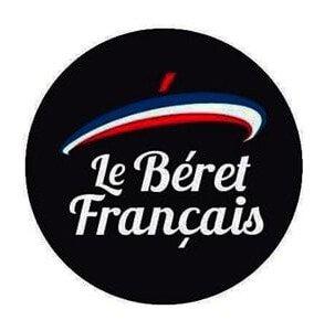 Le Beret logo